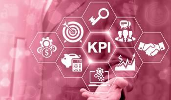 11 reasons why you should (re) develop your performance measure or KPIs